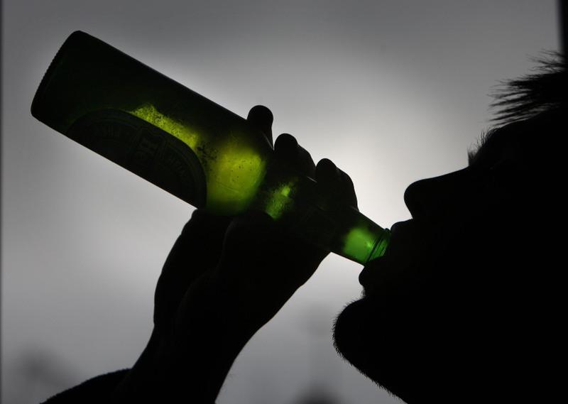 Алкохолът убива 3 милиона души всяка година – повече от