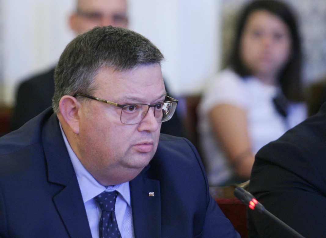 Софийската градска прокуратура /СГП/ е образувала досъдебно производство по сигналите