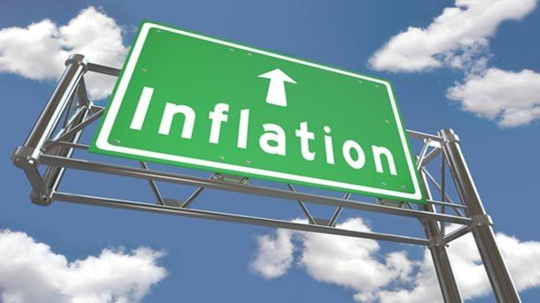 Потребителската инфлация в Китай се ускори през септември до 7-месечен