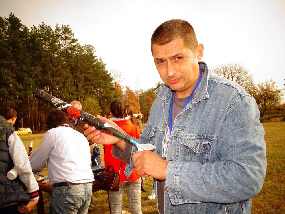 Ivaylo Radnev