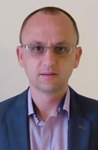 Роман Пепович
