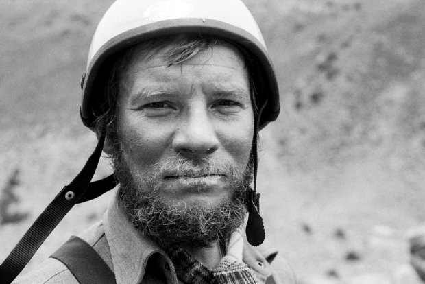 На 18 септември 1987 г. Йежи Кукучка става вторият човек