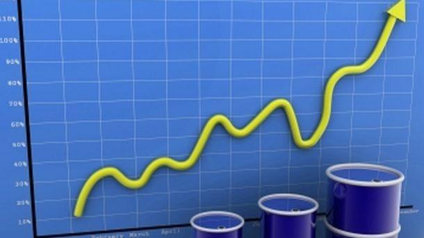 Във вторник американският лек суров петрол поскъпва с близо 2%,