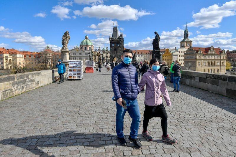 Постепенно Чехия съживява икономиката си - Новини