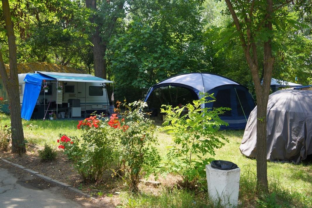 Снимка: camping.bg