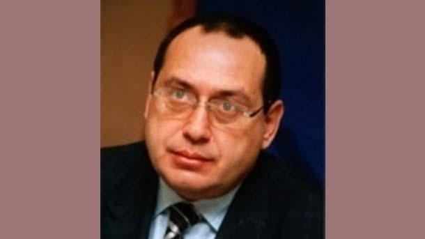 """Снимка: Управителят на бюро """"Зелена карта"""" подаде оставка"""