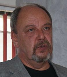 Емил Германов