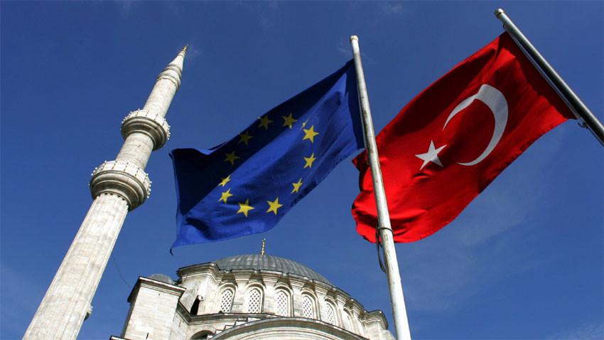 Фото: turkeytribune.com