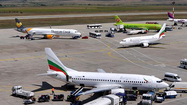 bourgas-airport.com