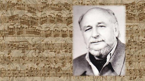Георги Тутев