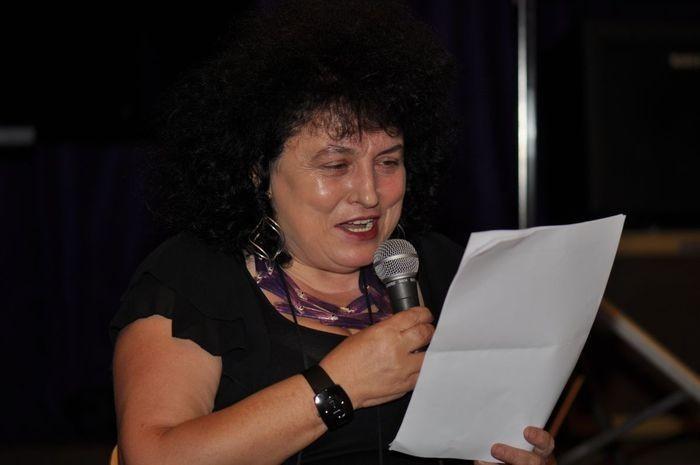 Доц.Анжелина Пенчева