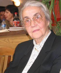 Неджмие Ходжа