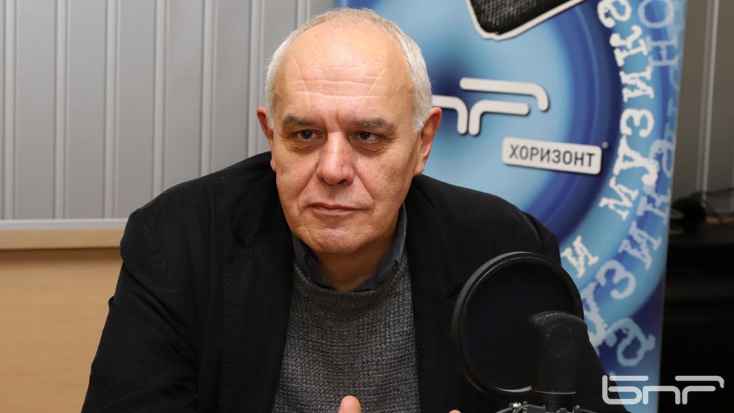 Andrej Rajçev