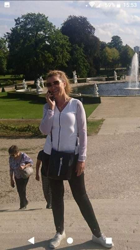 Евелина Пулева