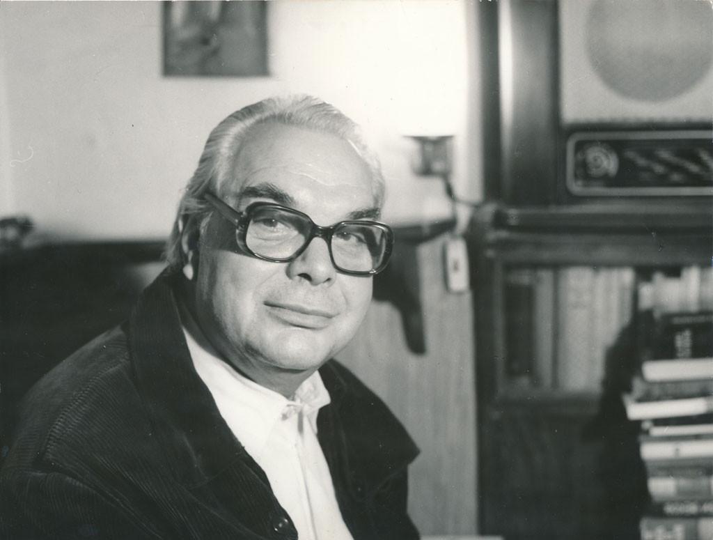 Ангел Вълчанов