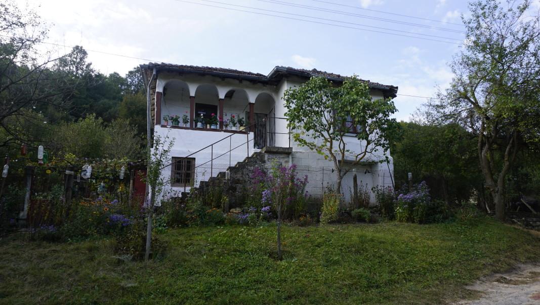 село Чичил, община Кула