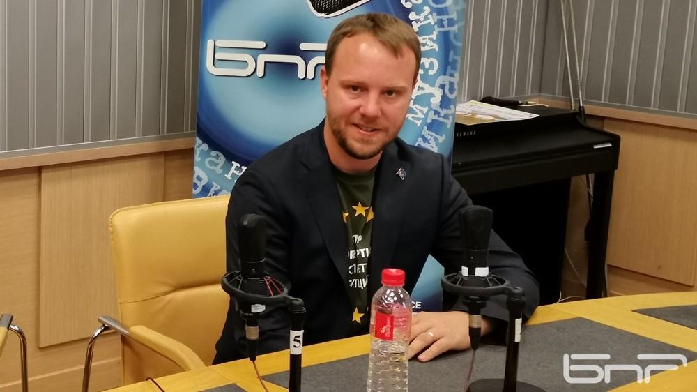 Даниел Фройнд