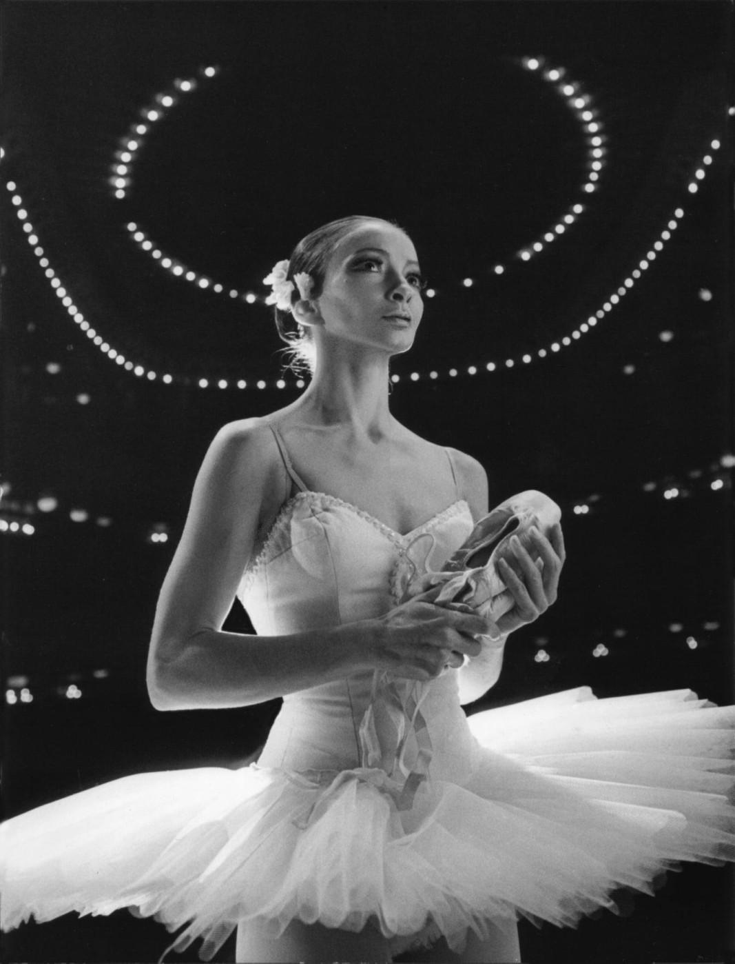 Красимира Колдамова  Снимка от личен архив