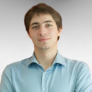 Марио Русинов