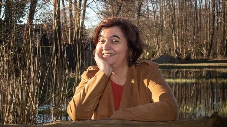 Маргарита Желязкова