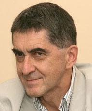 Boyko Stankushev