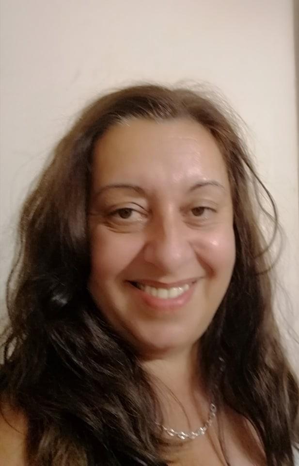 Kameliya Todorova
