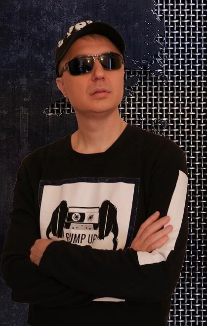 DJ VaGro
