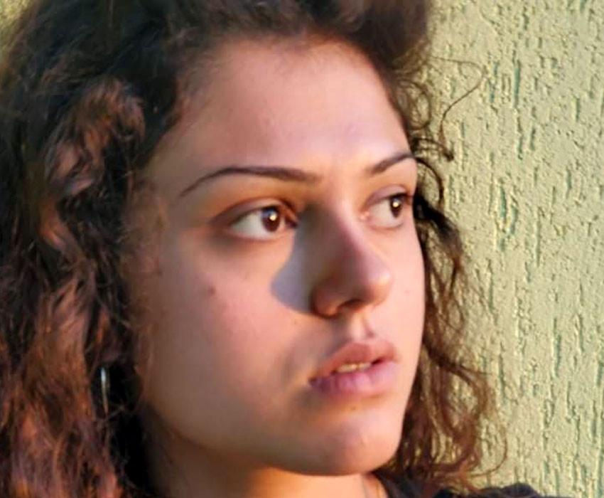 Sibila Kerelézova