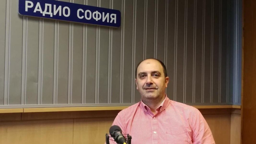 Венцислав Костов