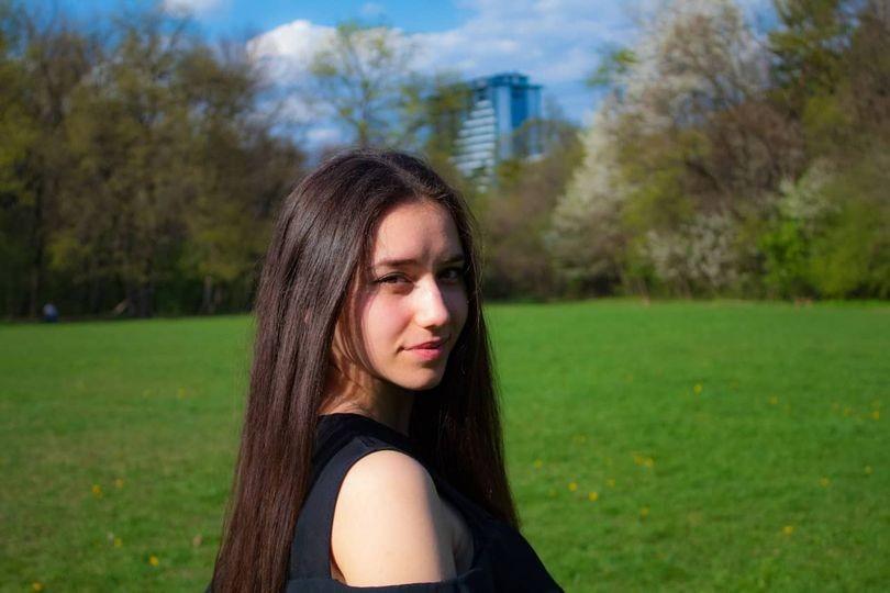 Малвина Митева
