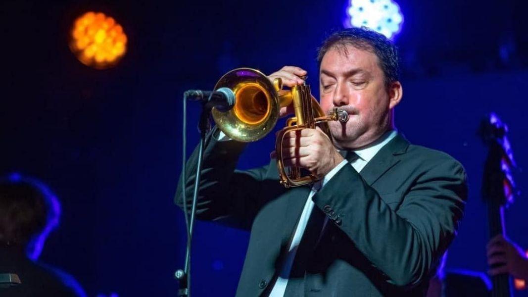 Mikhaïl Yossifov