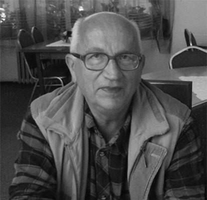 Ян Киелковски