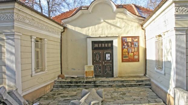 Нощ на музеите и галериите се провежда в Асеновград. Акцент