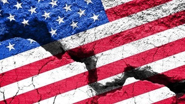 Доверието на американските потребители в икономическото развитие на страната се
