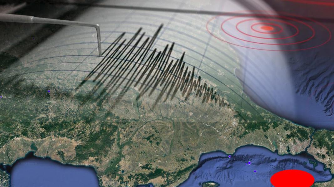 Резултат с изображение за земетресение в турция