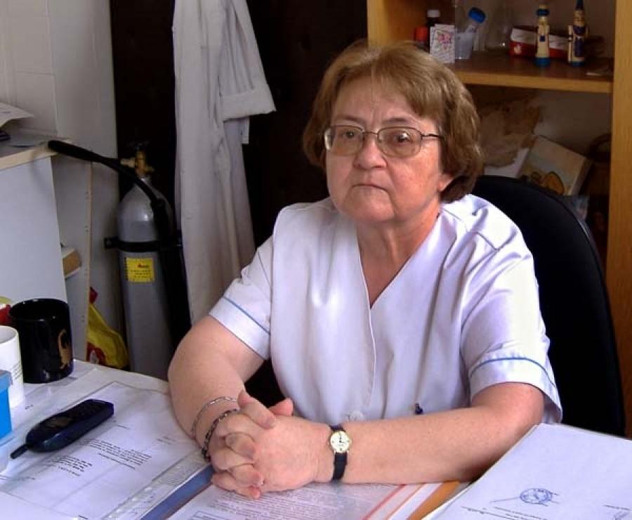 Проф. Аргирова: Ненавлизането на коронавируса се дължи ...