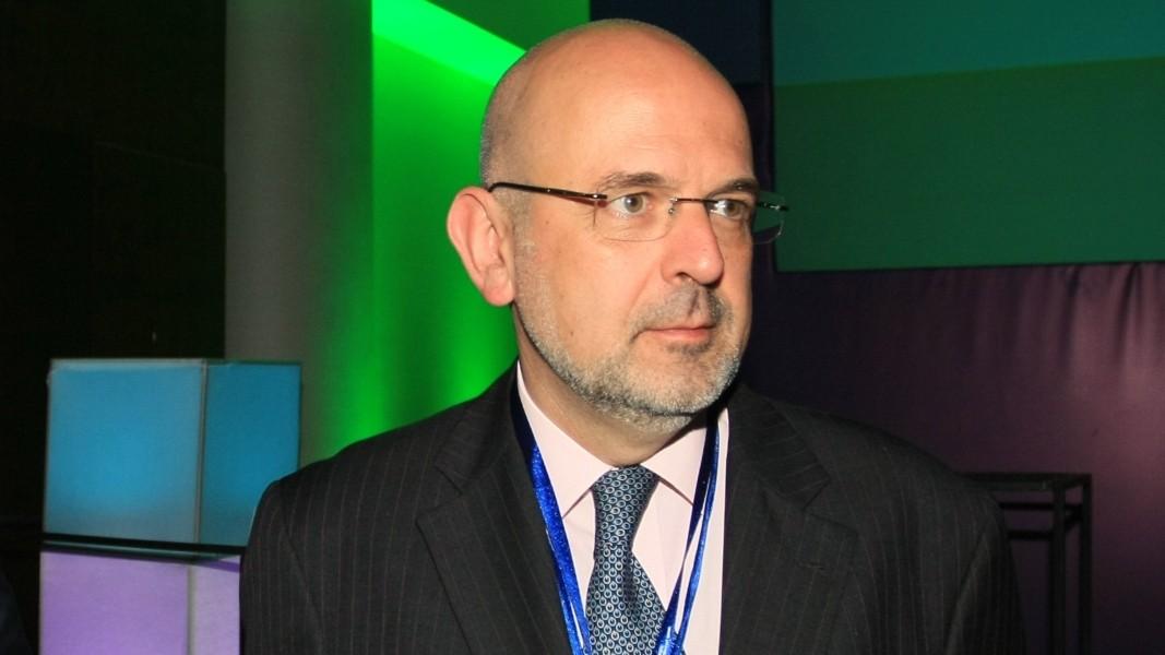 Ilija Lingorski