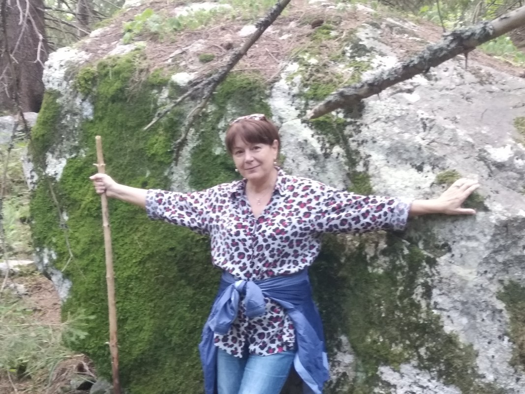 Елисавета Каменичка