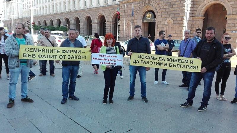 www.uegep.eu/bg/