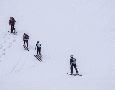 Ски-рали Пирин