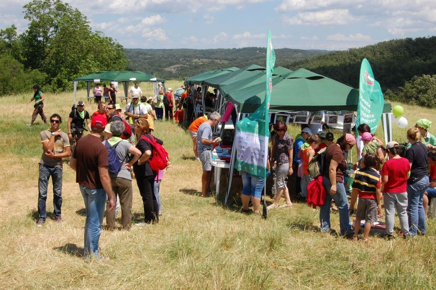 Photo: burgas1.org