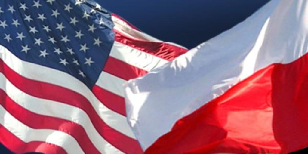 Донaлд Тръмп одобри безвизово влизане в САЩ за гражданите на Полша - От деня - БНР Новини