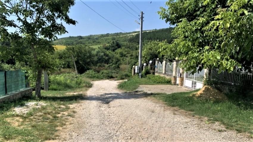 Foto: Radyo Varna