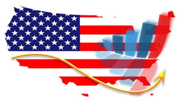 След силен ръст през август, потребителските нагласи относно икономическото развитие