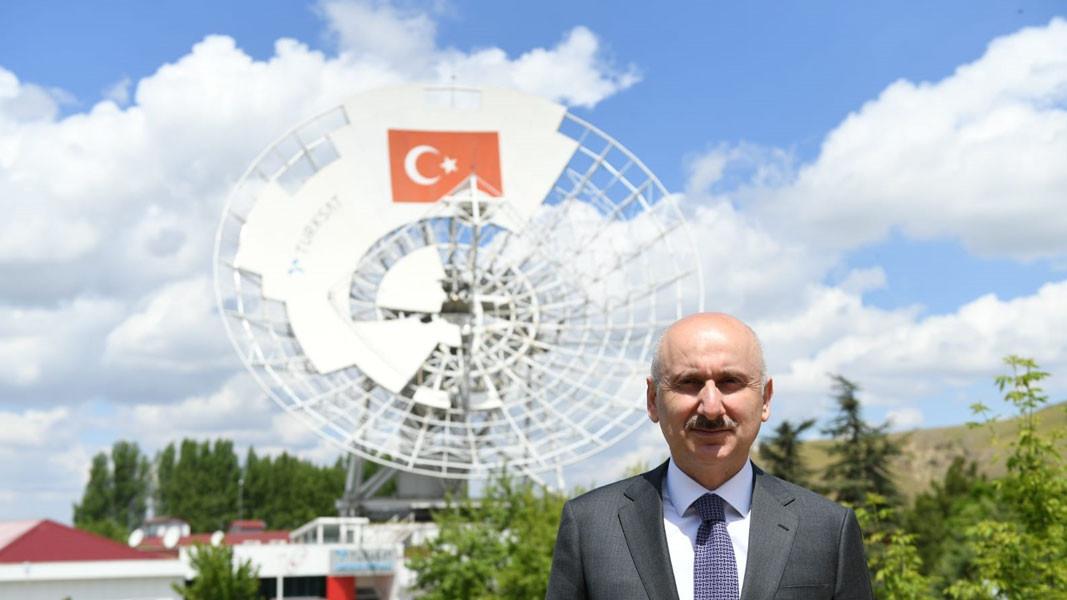 Foto: turksat.com.tr