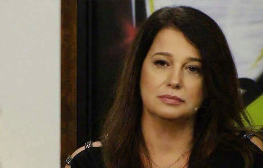 Nevyana Bratanova