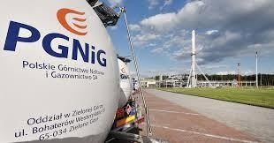 Полската петролна компания PGNiG и американската Venture Global LNG са