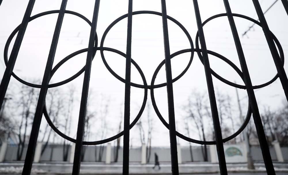 Република Корея и КНДР продължават да работят по плановете за