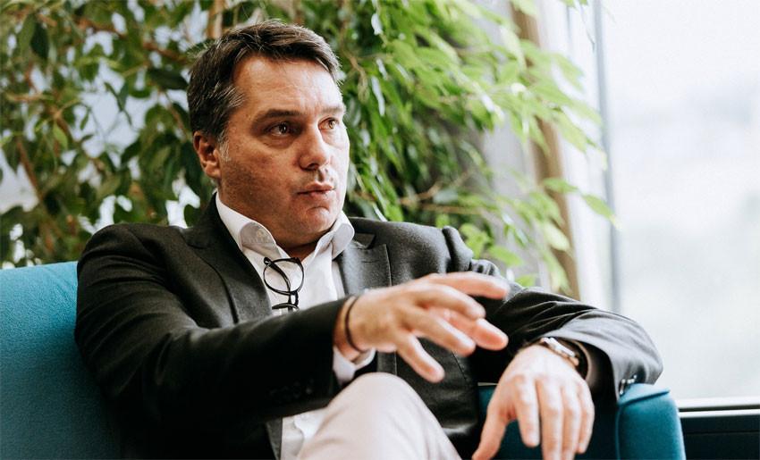 Борислав Велков