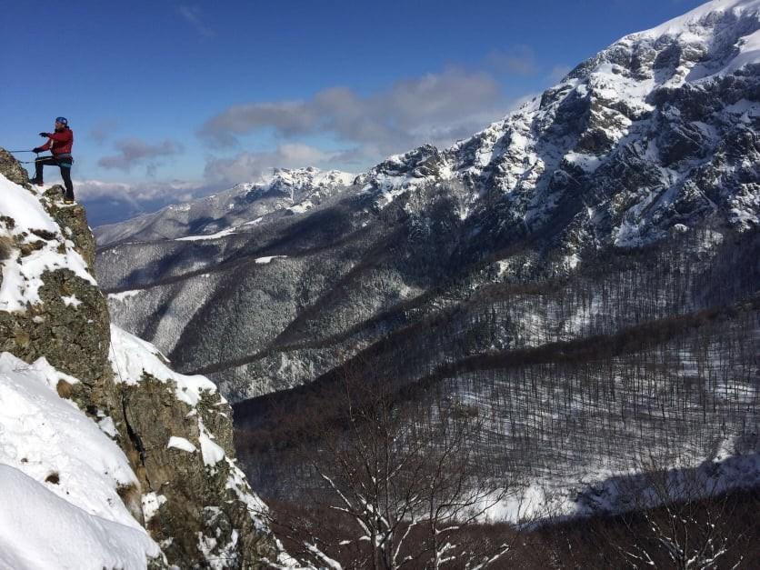 Алпиниада